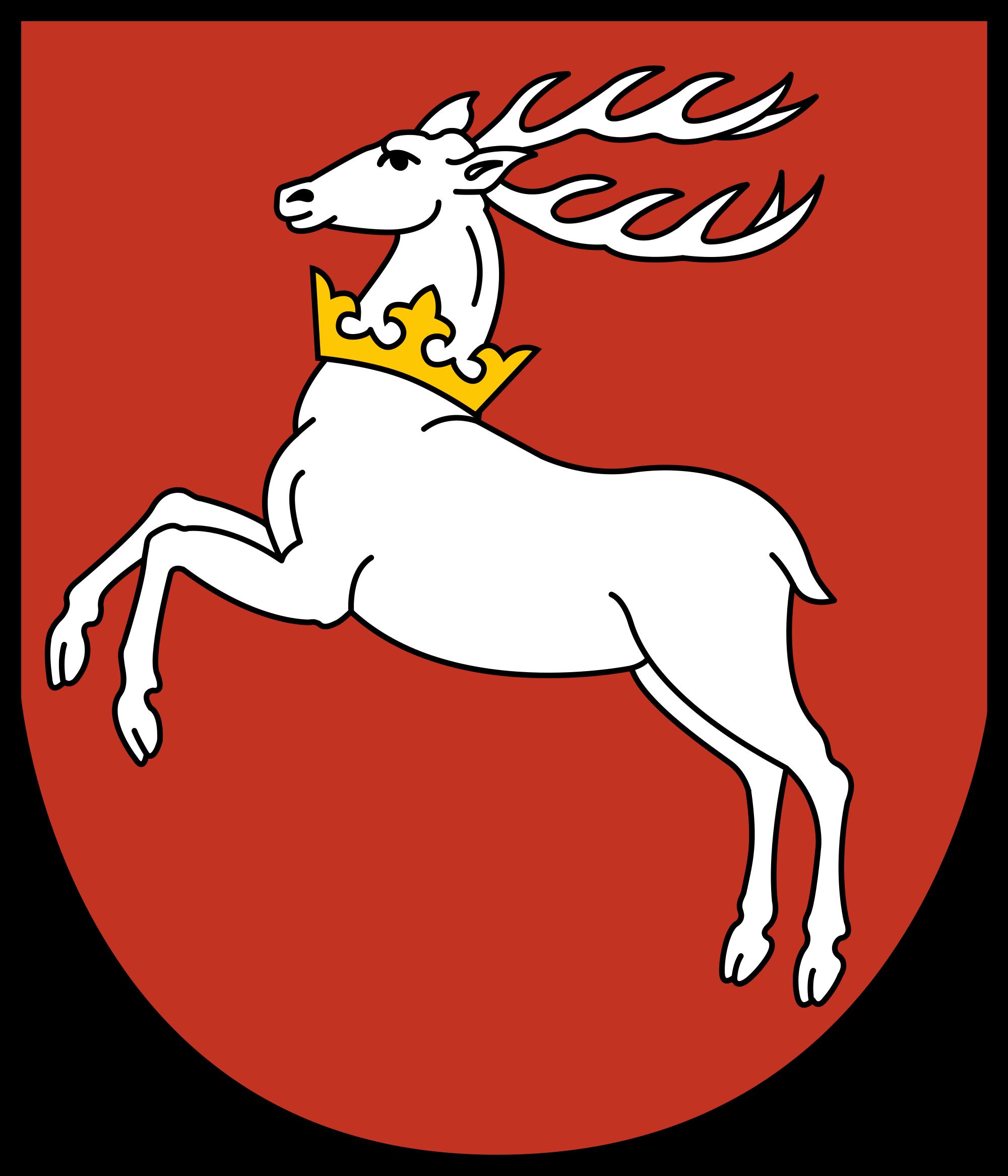 Logo Woj. Lubuskie