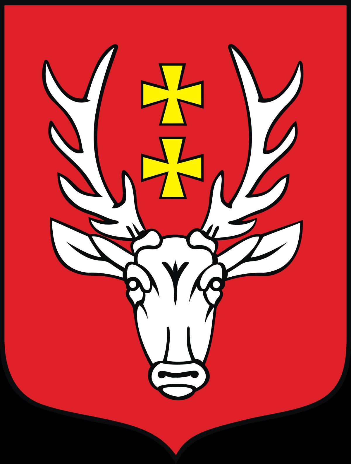 Logo Hrubieszów